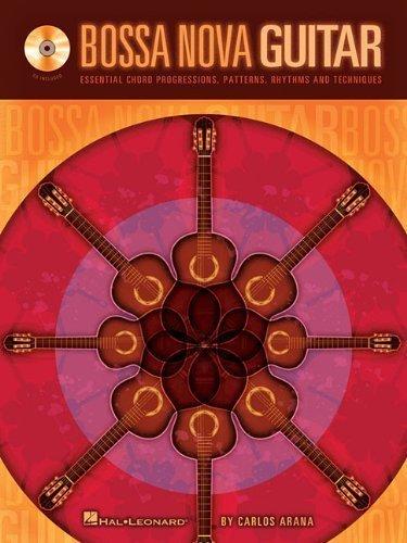 bossa-nova-guitar-essential-chord-progressions-patterns-rhythms-and-techniques-by-arana-carlos-2008-