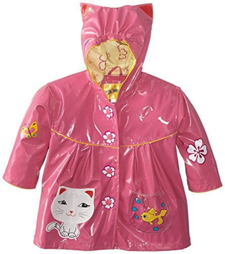 kidorable-cat-raincoat-uk-3