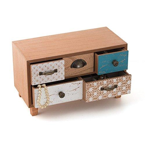 balvi-mikka-scatola-di-gioielli-di-legno-con-cinque-cassetti-e-scomparti-per-riporre-gioielli-e-acce