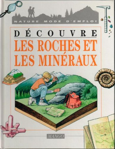 """<a href=""""/node/8784"""">Découvre les roches et les minéraux</a>"""