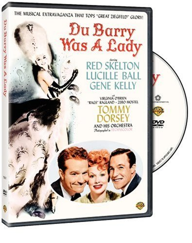 du-barry-was-a-lady-reino-unido-dvd