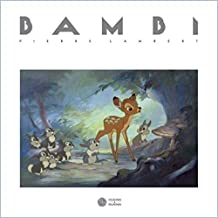 Disney : Bambi