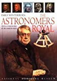 The Astronomers Royal by Winterburn, Emily ( 2005 )