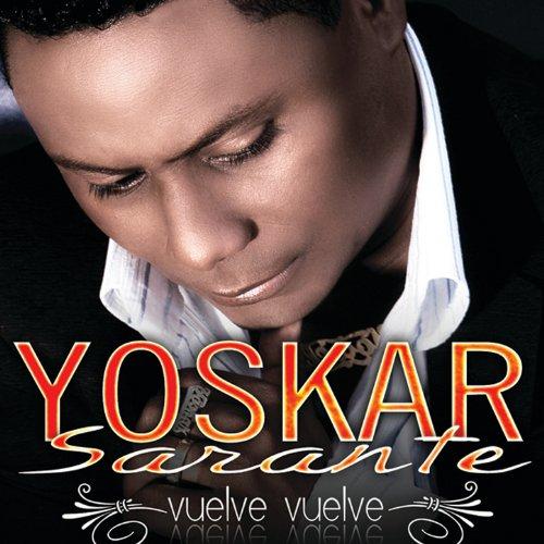 Esta Vida - Yoskar Sarante