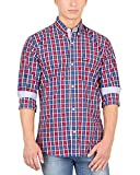 Union Street Men's Button Down Shirt (Mc...