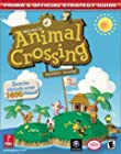 Welcome to Animal Crossing - Prima's Official Strategy Guide