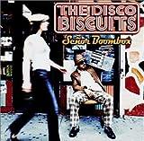 Songtexte von The Disco Biscuits - Señor Boombox