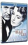 Elle et lui [Blu-ray] [Import italien]