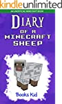 Minecraft: Diary of a Minecraft Sheep...