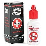 Bones Speed Cream Gleitmittel Skateboard Kugellager Racing Formel