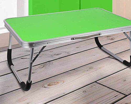 Ordinateur Table Ordinateur Table Chevet Chevet Ordinateur Ordinateur Chevet Table Table Chevet Ordinateur Table SqMzGUVp
