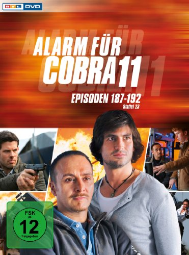 alarm-fur-cobra-11-dvd-staffel-23-min-270ddws-rtl-tv-serie-import-germany