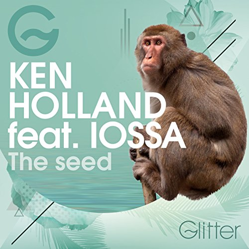 The Seed (Original Mix)