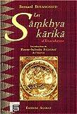 Les Samkhya Karika d'Isvarakrsna