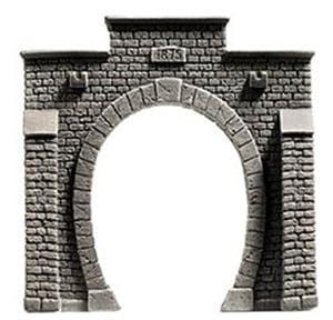NOCH - Boca de túnel Pro-Plus Importado de Alemania
