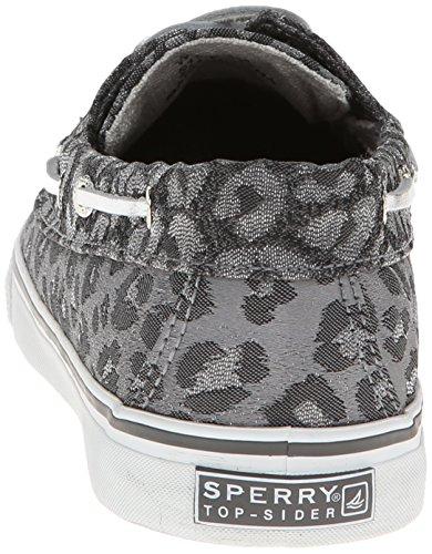 Sperry, Sneaker donna Nero * Auditor's Target Value Nero (Black)