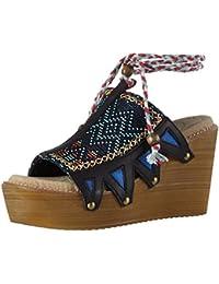 Coolway Cinnamon, Chaussures à talon femme