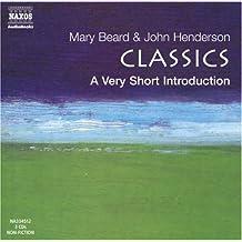 Classics (Non-fiction)