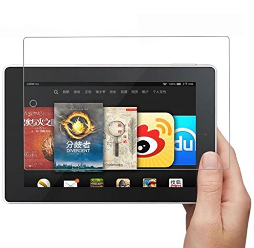 malloom-for-amazon-kindle-fire-hd-7-2015-tablettempered-glass-screen-protector-flim