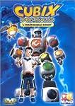 Cubix - Vol.1 : L'Irr�parable robot
