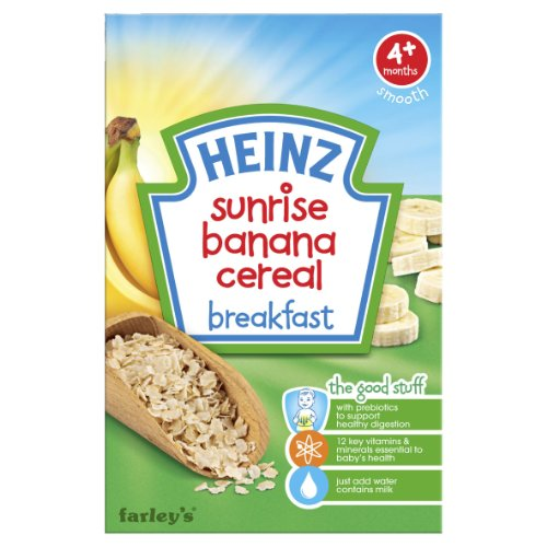 heinz-sunrise-banana-cereal-breakfast-4-months-plus-125-g-pack-of-6