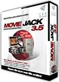 MovieJack 3.5