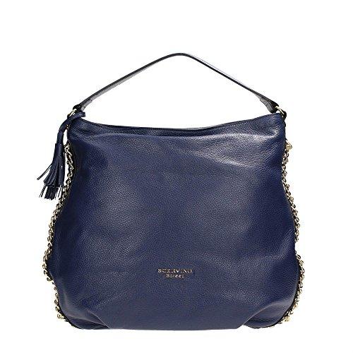 scervino-street-sac-bandouliere-pour-femme-bleu-blu