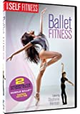 Ballet Fitness - 2 in 1 Workout Set by Stephanie Herman...
