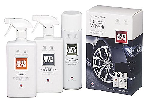 autoglym-perfect-wheels-collection