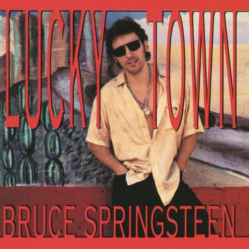 lucky-town-album-version