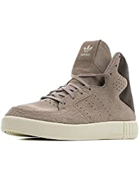 23ebb9b2a46 Amazon.fr   Adidas - Baskets mode   Chaussures homme   Chaussures et ...