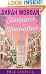 Sleepless In Manhattan: Free Sample