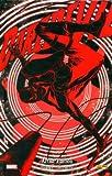 Daredevil - Artist Edition