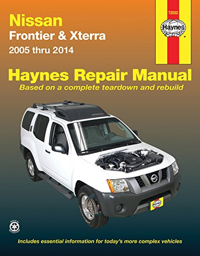 nissan-frontier-xterra-automotive-repair-manual-2005-14-haynes-repair-manual-paperback