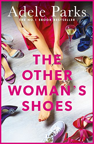 The Other Woman's...