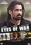 """Afficher """"Eyes of war"""""""