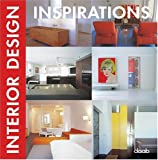 Interior Design Inspirations -