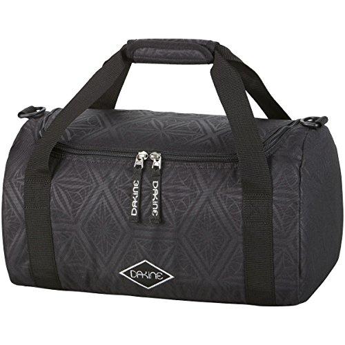DAKINE Gepäck Koffer Womens EQ Bag, 41 x 23 x 19 cm, 23 Liter Schwarz