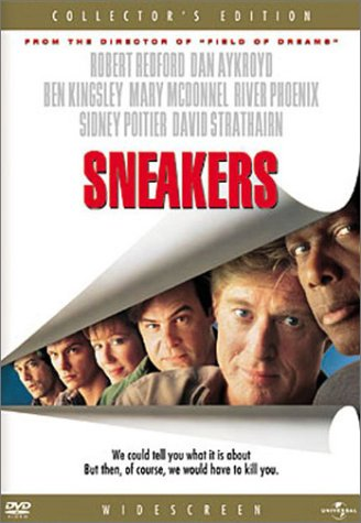 sneakers-collectors-edition-import-usa-zone-1
