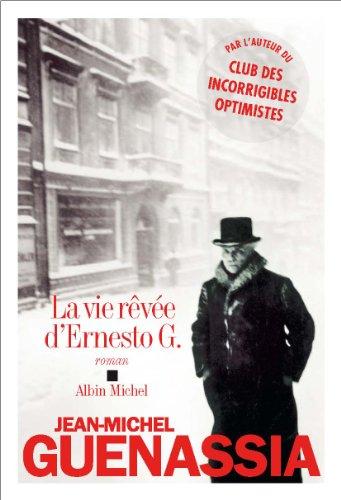 "<a href=""/node/21874"">La vie rêvée d'Ernesto G.</a>"