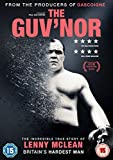 The Guv'nor [DVD]