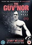The Guv'nor [DVD] UK-Import, Sprache-Englisch
