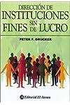 https://libros.plus/direccion-de-instituciones-sin-fines-de-lucro/