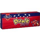 Fazer Dumle Orignal Box, 1er Pack (1 x 350 g)