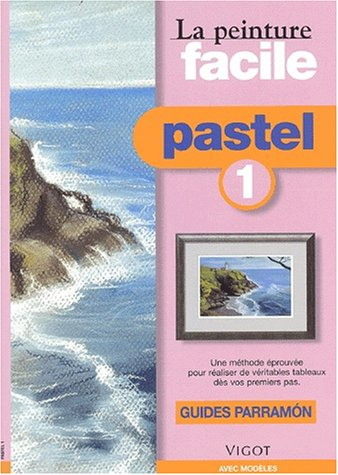 Pastel facile par Collectif