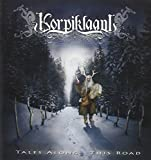 Tales Along This Road