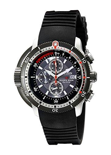 citizen-bj2128-05e-reloj-para-hombres-correa-de-goma-color-negro