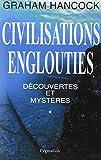 Esoterisme - civilisations englouties - découvertes et mysteres