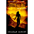 Earth: A Zombie Apocalypse Novel (Elements of the Undead Book 3)
