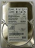 Produkt-Bild: 36GB HDD Seagate Cheetah ST336706LC SCSI ID8669